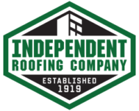 Independent Roofing Omaha
